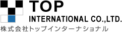 Top-International